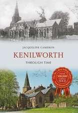 Kenilworth Through Time