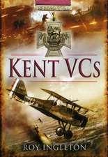 Kent Vcs:  F4U-1, F4U-1A, FG-1D, F4U-4, F4U-5NL, F4U-7, F2G-1