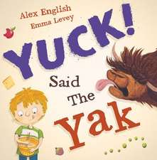 Yuck! Said the Yak:  Imperial Foreign Policy and the Origins of World War II