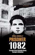 Prisoner 1082
