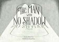 Man with no Shadow