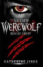 Abused Werewolf Rescue Group