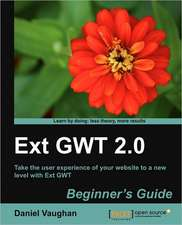 Ext Gwt 2.0