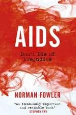 Fowler, N: Aids