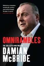 Omnirambles