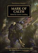 Mark of Calth