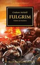 The Horus Heresy 05. Fulgrim