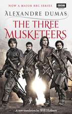 The Three Musketeers:  World War One in 100 Family Treasures