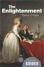The Enlightenment: A Beginner's Guide