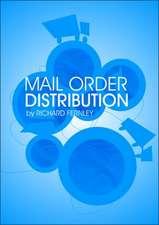 Mail Order Distribution