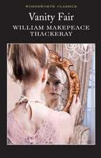 Vanity Fair(tr)