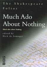 Much Ado about Nothing:  Chekhov's