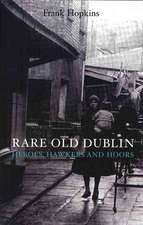 Rare Old Dubline