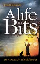 A Life in Bits