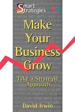 Make Your Business Grow