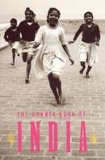 The Granta Book Of India
