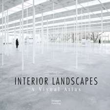 Interior Landscapes
