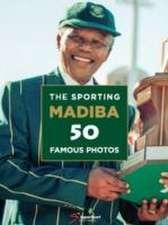 Sporting Madiba