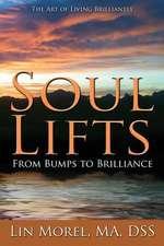 Soul Lifts