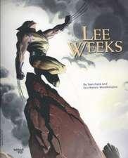 Modern Masters Volume 17: Lee Weeks