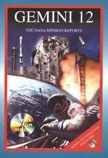 Gemini 12: The NASA Mission Reports
