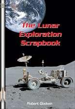 Lunar Exploration Scrapbook