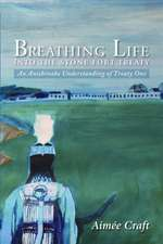 Breathing Life into the Stone Fort Treaty: An Anishnabe Understanding of Treaty One