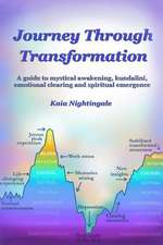 Journey Through Transformation