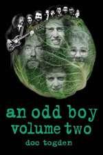 An Odd Boy - Volume Two [Paperback]