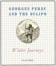 Winter Journeys