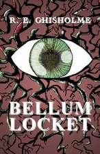 Bellum Locket