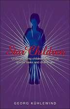Star Children