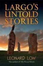 Largo's Untold Stories