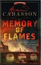 Memory of Flames:  Admiral Mountbatten's Radio Seac 1945-49