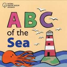 ABC of the Sea