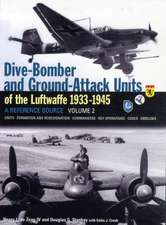 Dive Bomber and Ground Attack Units of the Luftwaffe 1933-1945 Volume 2:  Recycle and Reuse to Make 35 Beautiful Totes, Purses, and More
