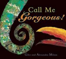 Call Me Gorgeous