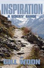 Inspiration - A Users Guide