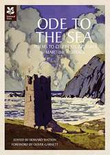 Watson, H: Ode to the Sea