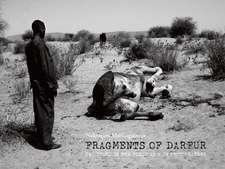 Fragments Of Darfur