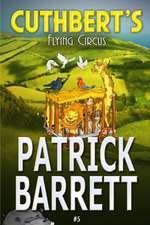Cuthbert's Flying Circus