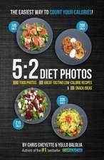 5:2 Diet Photos