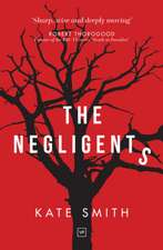 Negligents