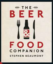 The Beer & Food Companion:  A Workshop with Janet Bolton - Creating a Textile Story