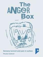 Anger Box