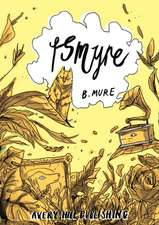 Ismyre
