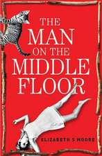 Man on the Middle Floor