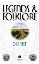 Legends & Folklore Dorset