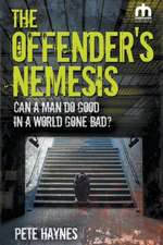The Offenders Nemesis