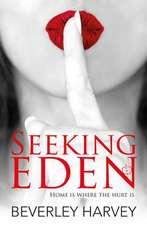 Seeking Eden